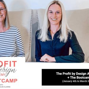 Grow Your Zazzle Store- The Profit by Design Academy™ + Bootcamp #zazzle #printondemand