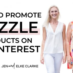 How to Promote Zazzle Products on Pinterest - Create the Right Links