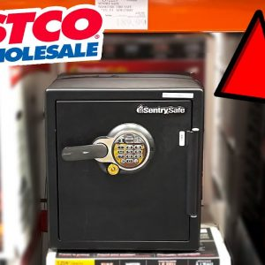 10 Things You SHOULD Be Buying at Costco in March 2021