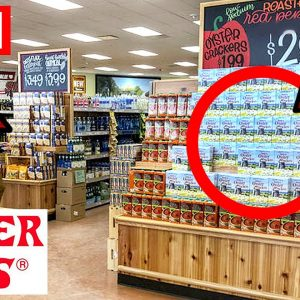 10 Things You SHOULD Be Buying at Trader Joe's in 2021