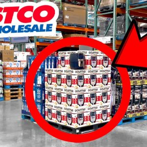 10 NEW Costco Deals You NEED To Buy in May 2021