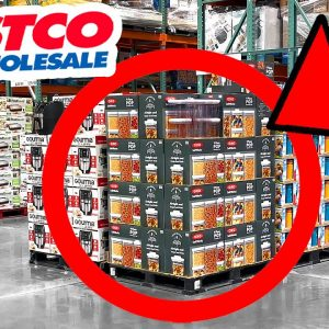 10 NEW Costco Deals You NEED To Buy in June 2021