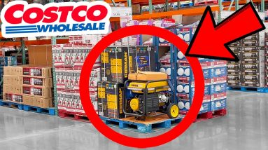 10 NEW Costco Deals You NEED To Buy in July 2021