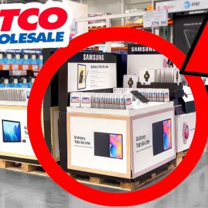 10 NEW Costco Deals You NEED To Buy in August 2021