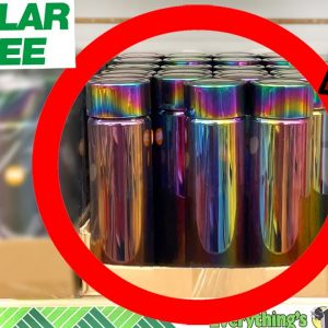 10 Things You SHOULD Be Buying at Dollar Tree in August 2021