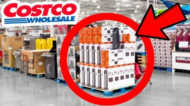 10 NEW Costco Deals You NEED To Buy in September 2021