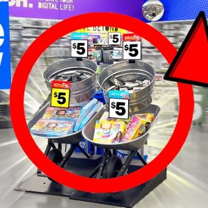 10 Things You SHOULD Be Buying at Five Below in October 2021